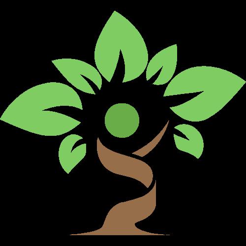 大米生虫怎么办 大米生虫以后还能吃吗